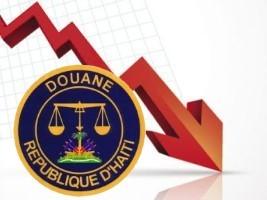 Le taux pratiqué dans le processus douanier tient compte des exigences de la BRH, selon l'AGD