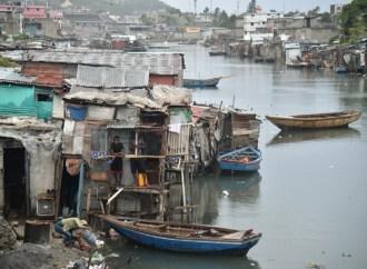 Météo: Les populations des zones à risques appelées à la vigilance
