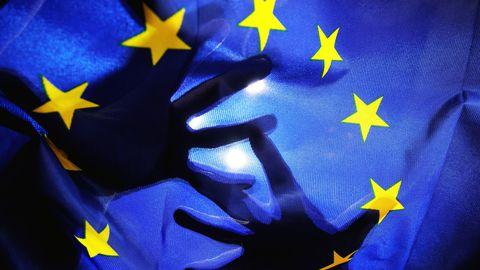 Promotion de la Démocratie en Haïti, l'Union Européenne s'engage