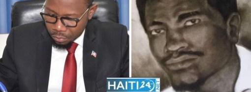 Chadwick Boseman,  l'acteur principal du film «Black Panther», est décédé