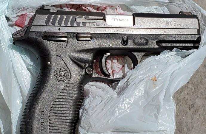 Assassinat de Me Dorval : Un suspect détenu par les autorités policières?