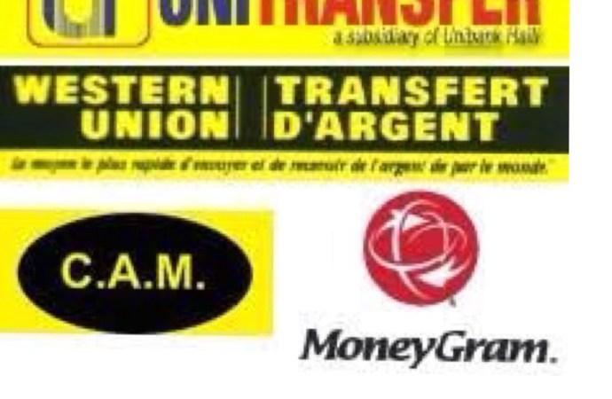 Économie : Des maisons de transfert menacent de fermer leurs portes pour exiger le retrait de la circulaire de la BRH