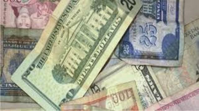 Taux de référence : la BRH affiche 62,34 gourdes pour un dollar