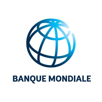 Covid-19 : La Banque mondiale soutient l'accès à l'énergie renouvelable dans des infrastructures sanitaires
