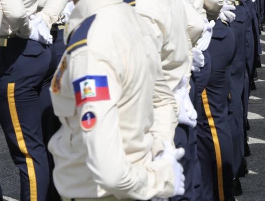 Des présumés bandits utilisent les uniformes de la PNH pour orchestrer des kidnappings, témoignent des victimes