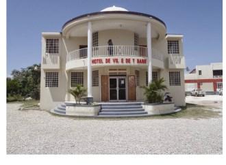 Tabarre-Assainissement : la mairie entend redorer l'image de la commune