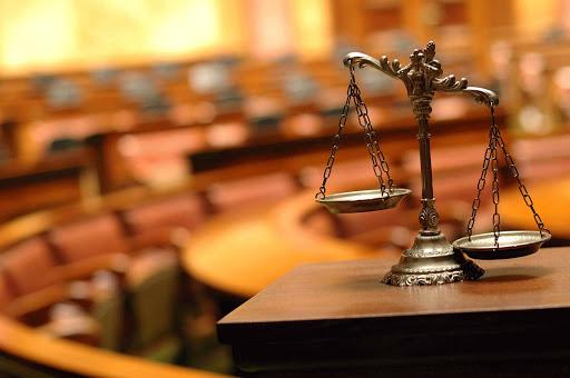 Justice : une vingtaine de juges évincés de la magistrature
