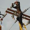 Projet d'électricité : Le MTPC soumet le contrat KPS à la CNMP