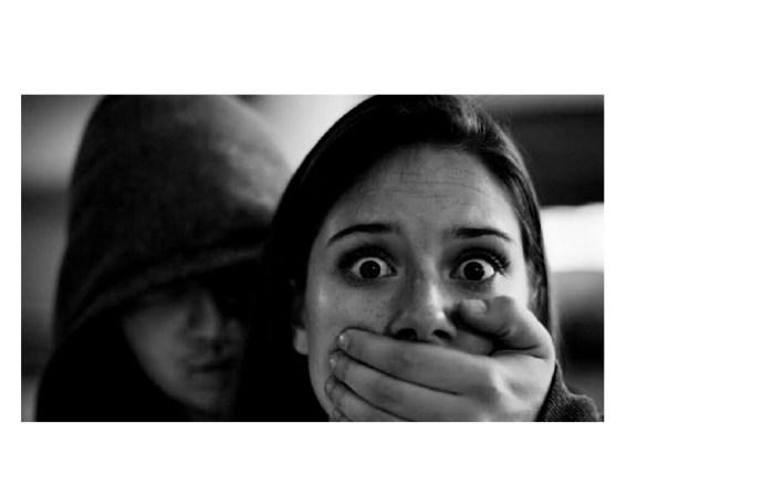 Insécurité : Maritza Beaubrun, épouse de Dimitri Herard, kidnappée !