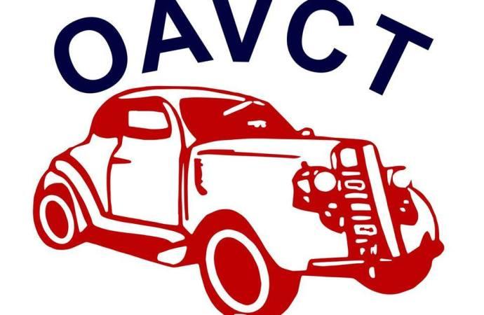 « 20 pou 20 », l'OAVCT lance un spécial rabais pour le renouvellement de la police d'assurance