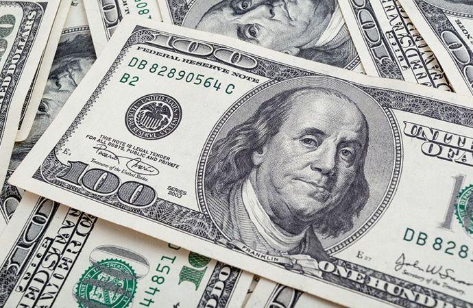 Nouvelle rareté du dollar américain sur le marché