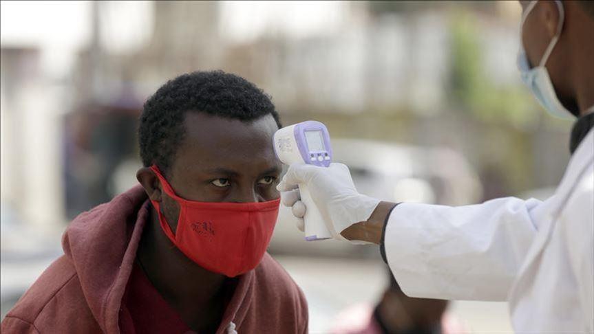 Coronavirus : 19 nouveaux cas confirmés par les autorités sanitaires