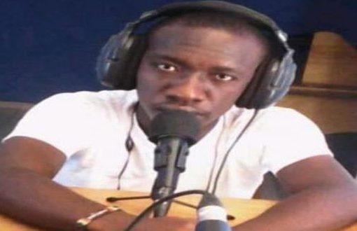 Affaire Néhémie Joseph : le juge instructeur s'est déporté du dossier