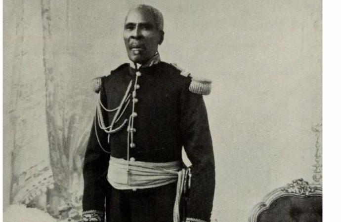Éphémérides du 21 décembre : Nord Alexis devint président d'Haïti