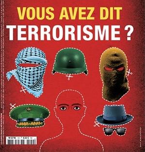 Décret : Kidnapping, barricades sur la voie publique, destruction de biens, détention d'armes illégales…, des actes désormais classés comme « terrorisme »