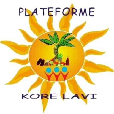 La platefome Kore Lavi célèbre ses cinq années d'existence