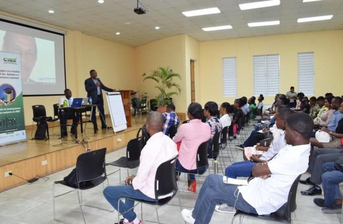 Économie : Vers le renforcement des PME !