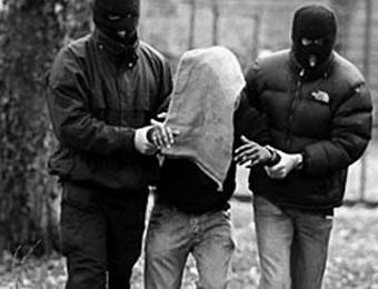 Kidnapping : Manifestation à Turgeau pour réclamer la libération d'un agent de sécurité de l'ambassade américaine
