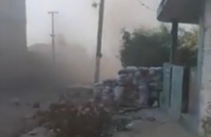 Bel-Air : un lycéen et un septuagénaire assassinés et leurs corp brûlés par le gang « krache dife »