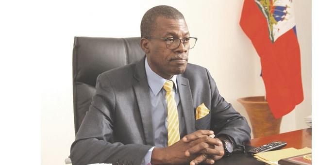 L'OPC invite l'exécutif à modifier le décret sur l'ANI et celui sur le renforcement de la sécurité publique