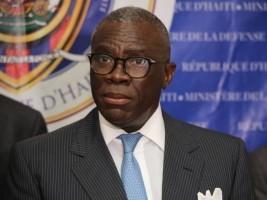 Canaan : Les trois individus tués par la PNH sont des bandits, clarifient le Ministère de la Défense et les FAD'H