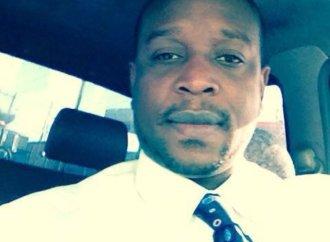Transféré à la cour d'appel de Port-au-Prince à titre de chargé de mission, Péguy Jean claque la porte