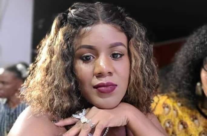 Kidnapping : la jeune Joana Dorcéus libérée