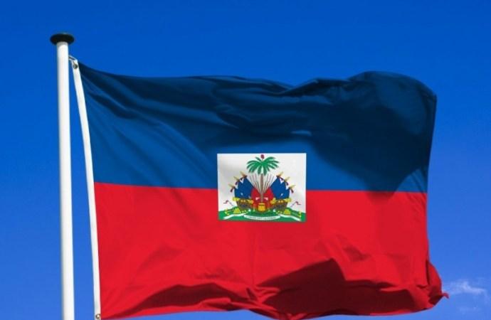 Fête de l'Indépendance : Le ministre Guy A. François Junior appelle à l'unité