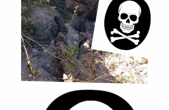 Mort de deux agents de l'USGPN : la thèse d'assassinat par balles confirmée