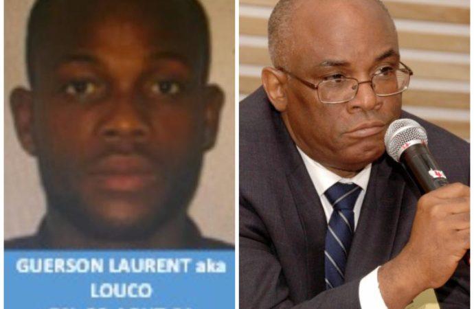 Justice : Le principal suspect dans l'assassinat de Me Dorval arrêté