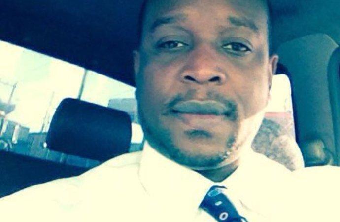 Justice : Péguy Jean transféré à la cour d'appel de Port-au-Prince