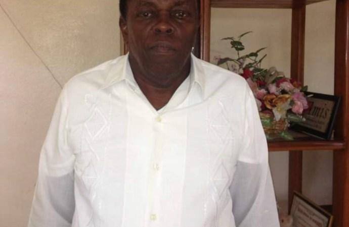 Cayes-Insécurité : Un pasteur assassiné par des bandits