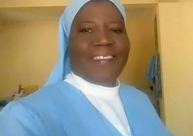 Kidnapping : La religieuse Dachoune Sévère libérée contre rançon