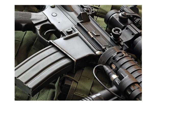 Fusillade à Marin 21, plusieurs blessés recensés