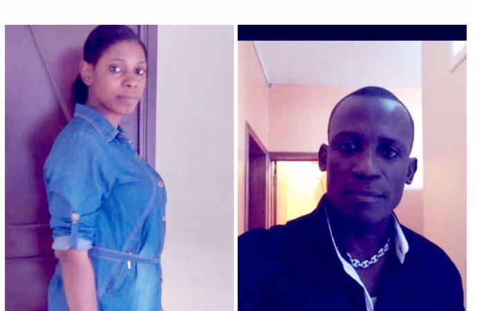 Kidnapping : Enlèvement de deux jeunes à Lalue, des habitants bloquent l'avenue Poupelard