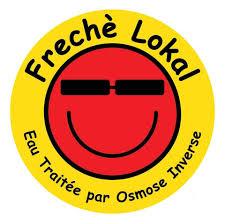 Enlèvement du propriétaire de la compagnie « Frechè lokal »