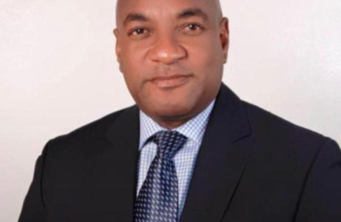 Kidnapping : un homme d'affaires tué par balles à Delmas 40B