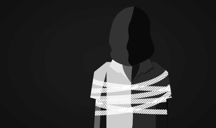 Kidnapping : le cadavre de la fillette de 5 ans, Olsmina Jean Méus, retrouvé à Martissant