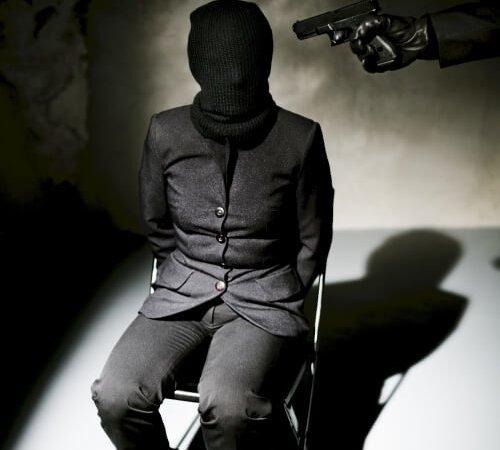 En Haïti, les cas de kidnapping ont augmenté de 200% pour l'année 2020, a révélé l'ONU