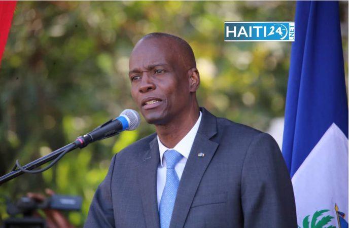 Élections : L'État haïtien débloque un fonds fudiciare de 20 millions de dollars