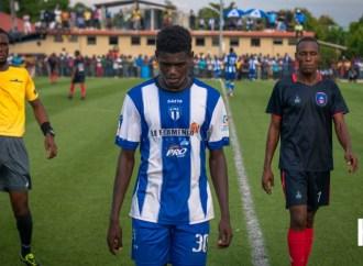 Sport-Violences : les clubs haïtiens sanctionnés par la CONCACAF