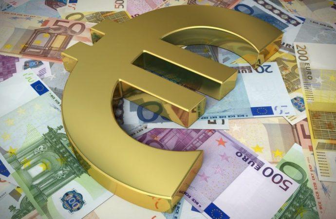L'Union Européenne fait un don de 17 millions d'euros à Haïti et aux pays de la Caraïbes