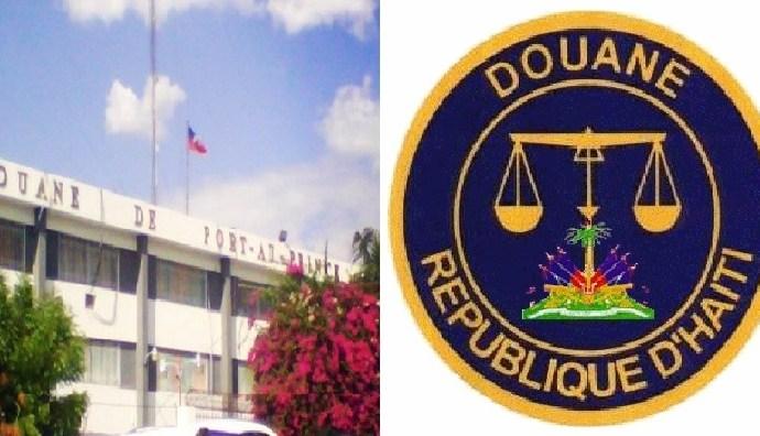 Contrôle douanier : l'AGD renouvelle son engagement