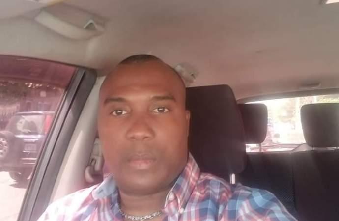 Fantom 509 dans les rues, un policier tué, un autre blessé par balles à Delmas
