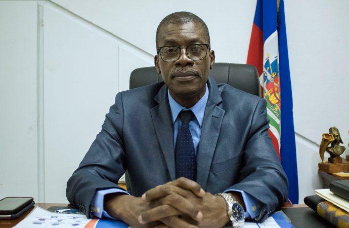 Inquiet des retombées de la grève des magistrats, l'OPC sollicite la mise sur pied d'une cellule d'urgence