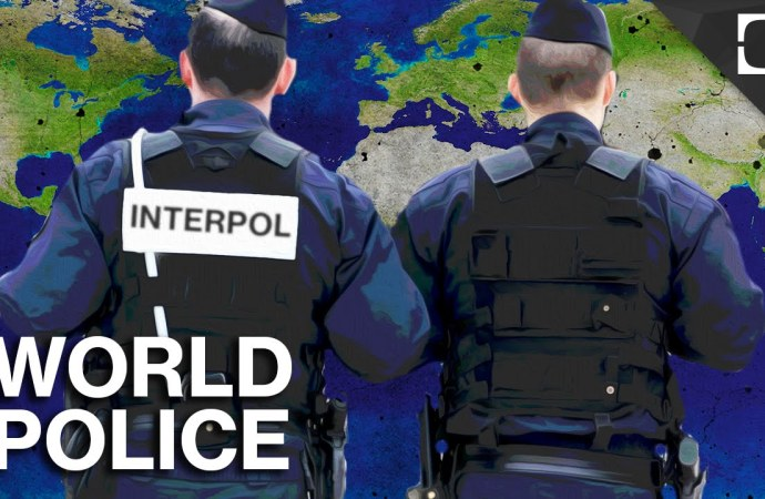 Insécurité-Fantom 509 : Le Parquet appelle la DCPJ à saisir INTERPOL