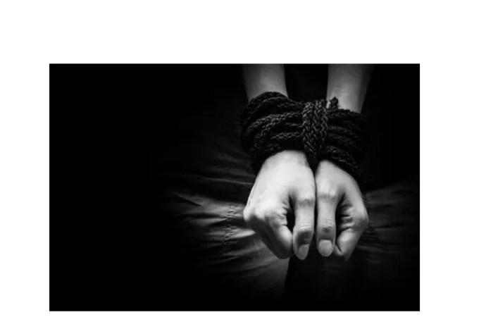 Insécurité-Bassin bleu : quatre individus, dont un membre du cartel municipal, enlevés