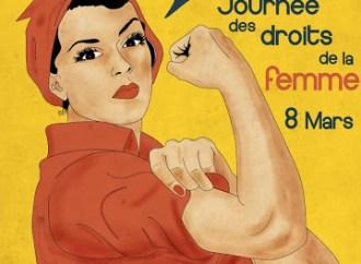 Journée internationale de la femme : Du chemin a été parcouru