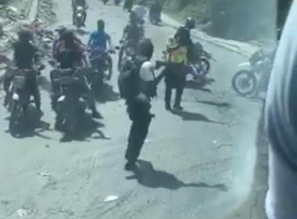 """Football-Insécurité : Attaquée par """"Fantom 509"""", la Fédération de Football du Belize exprime sa déception"""