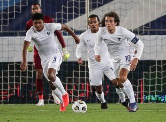 Football – Equipe de France – Euro espoirs : sexys sur le papier, les Bleuets attendus au tournant